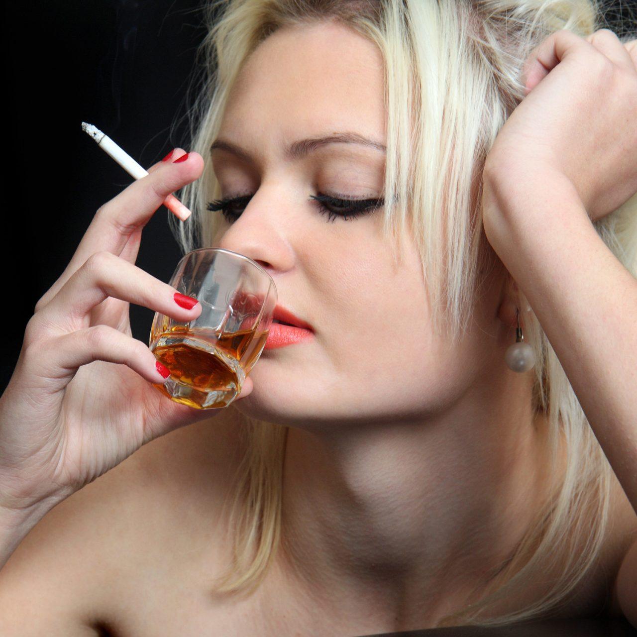 Βιβλίο αναφοράς καπνίσματος – ποιες επιχειρήσεις πρέπει να το τηρούν;