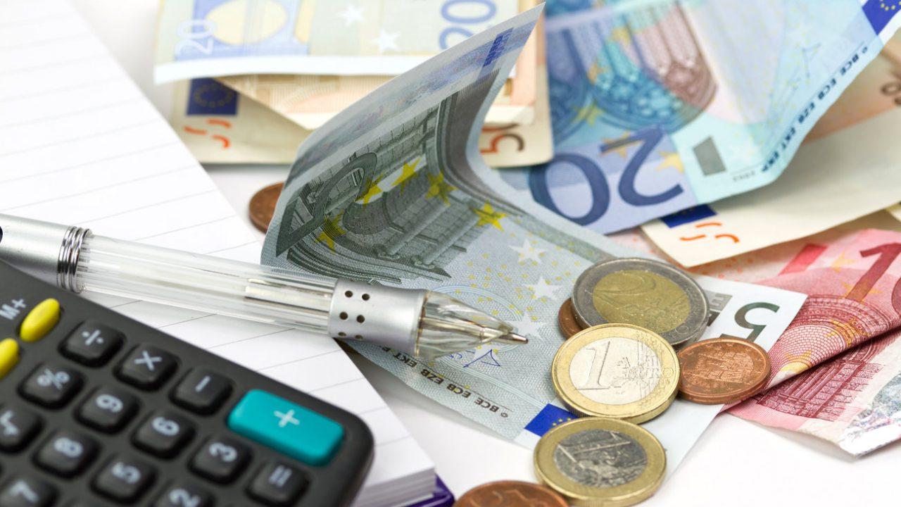 Επιτυχία του ΠΑΣΚΕΔΙ. Μείωση του Δημοτικού φόρου από 2% σε 0,5%.