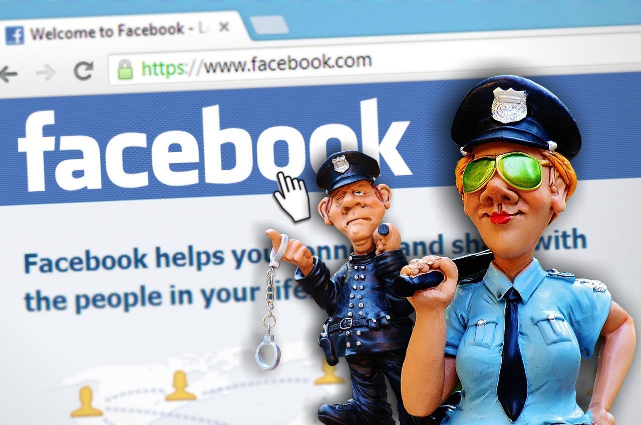 Από χθες σε ισχύ!!! Κανόνες προστασίας των δεδομένων προσωπικού χαρακτήρα