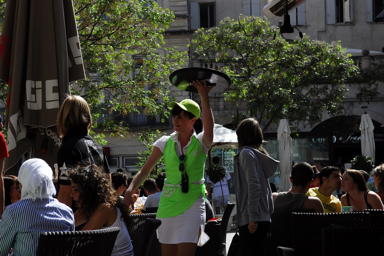 Υπερωρίες - Τροποποίηση ωραρίου: Πώς θα δηλώνονται στο ΕΡΓΑΝΗ το καλοκαίρι