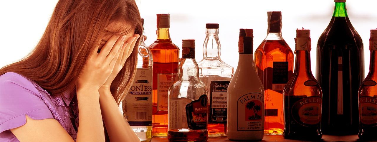 Δηλητηριάζονται παιδιά από ποτά σε μπαρ Ελληνικών νησιών! Μεγάλες ευθύνες σε ασυνείδητους επιχειρηματίες στην εστίαση