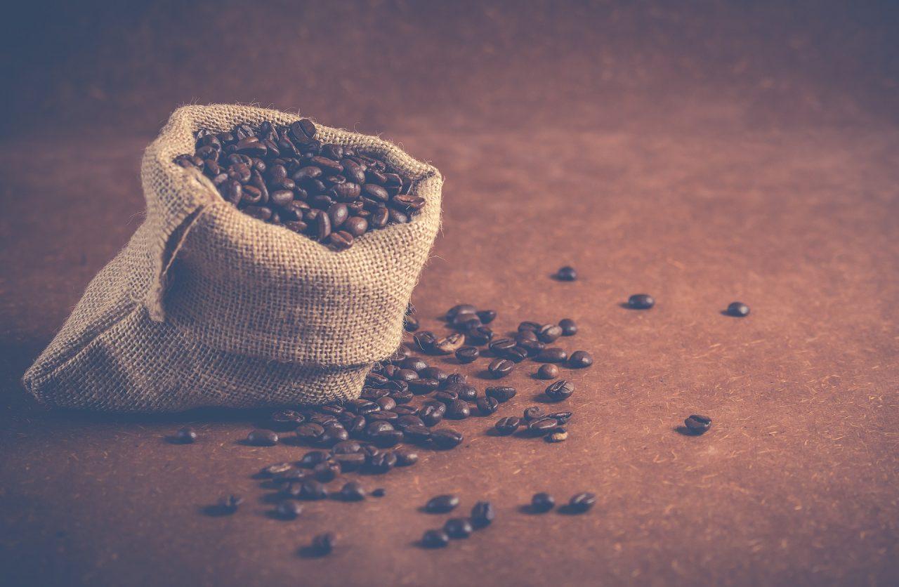 Τι πρέπει να γνωρίζετε σχετικά με την έξοδο προϊόντων καφέ από τη φορολογική αποθήκη και τον εφοδιασμό