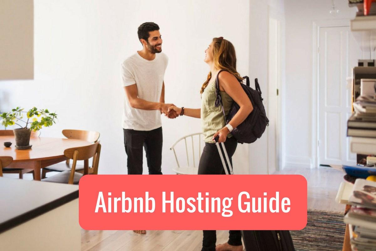 Οι μισθώσεις Airbnb έχουν κατακλύσει την Ελλάδα! Ανησυχίες από ξενοδόχους!