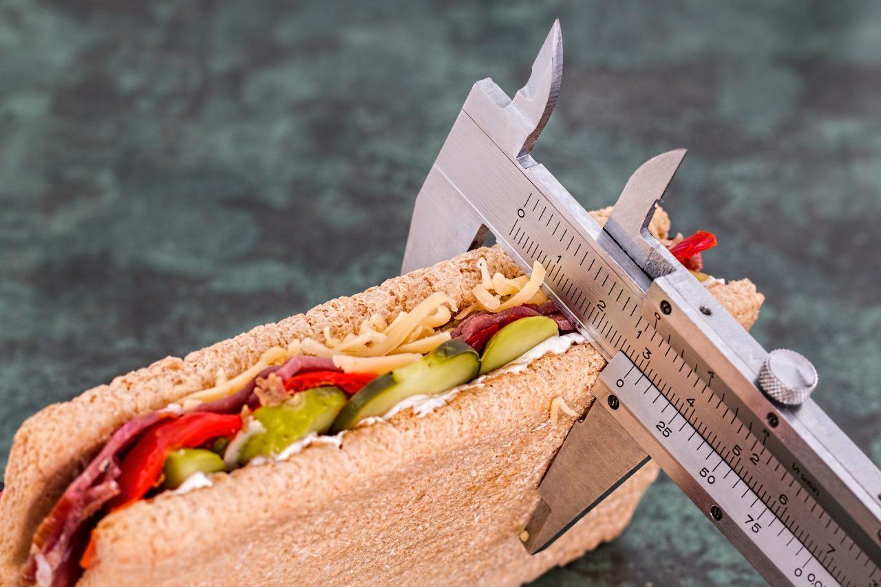 Η μεγάλη σημασία της επιλογής των κατάλληλων προμηθευτών – Ποια είναι τα βήματα για κάθε εστιατόριο