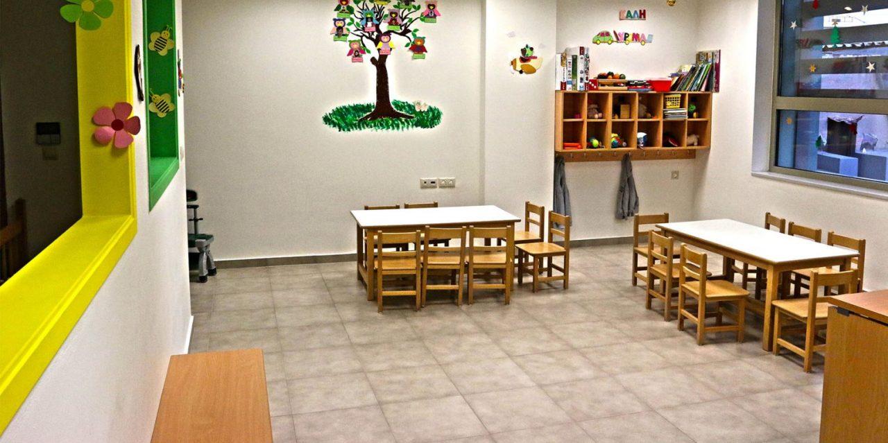 Δίχρονη υποχρεωτική προσχολική εκπαίδευση στα νηπιαγωγεία. Από 4 χρονών στα θρανία – Τι ορίζει η Εγκύκλιος
