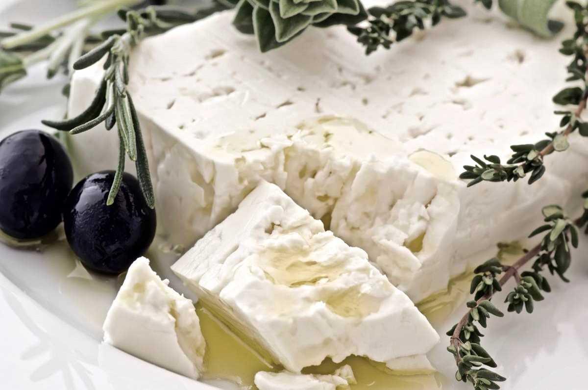 Παρέμβαση Εισαγγελέα για νοθεία στη φέτα και το πρόβειο γάλα στη Θεσσαλία