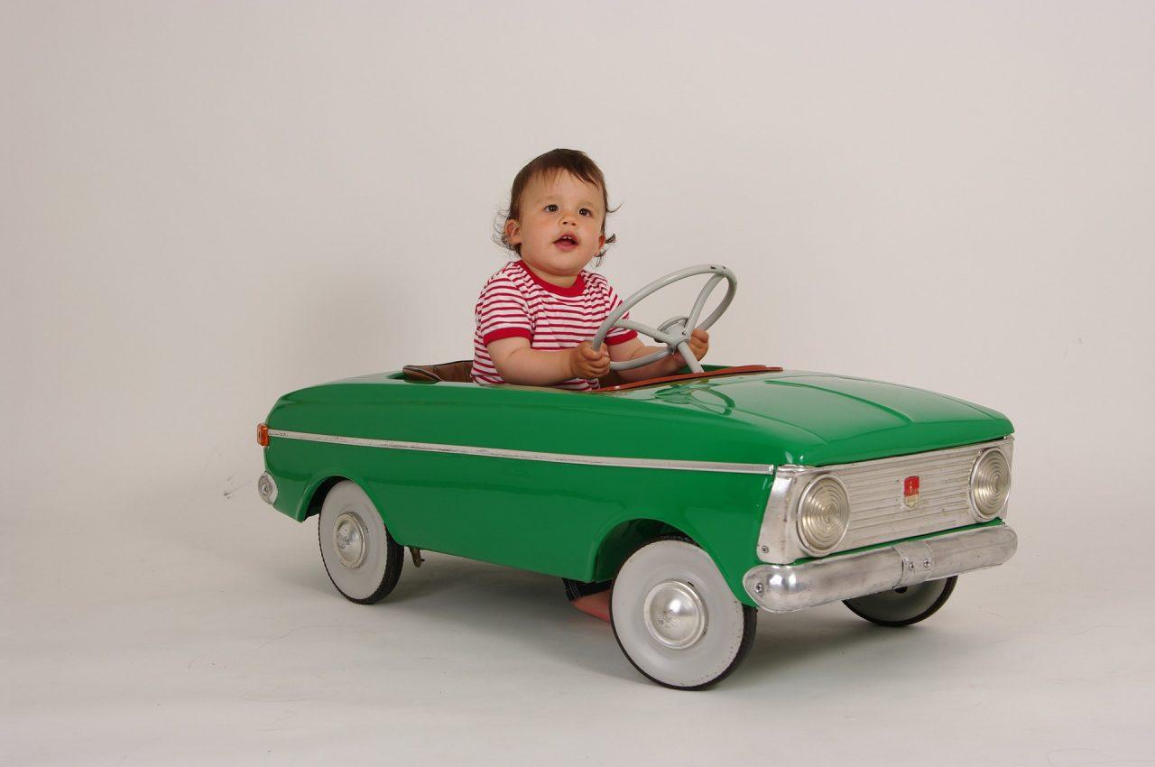 Δίπλωμα οδήγησης: αλλάζουν όρια ηλικίας και διαδικασία απόκτησης διπλώματος