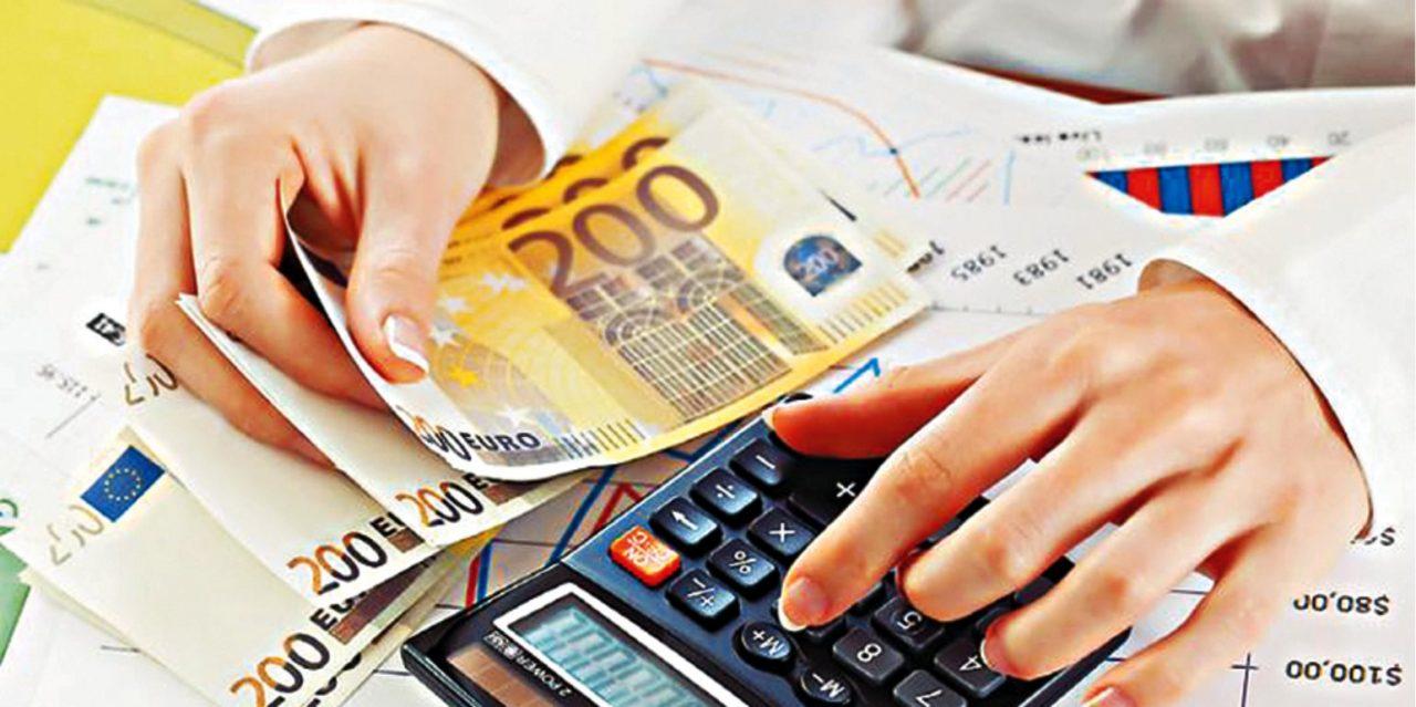 Φορολογικός έλεγχος: όλα όσα πρέπει να γνωρίζετε!