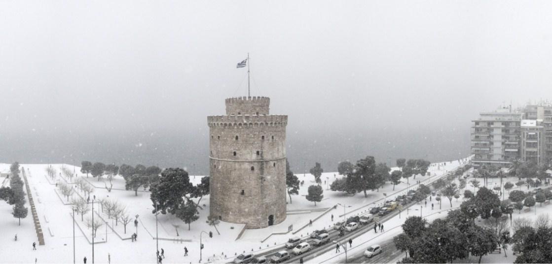Κνωσσό και Λευκό Πύργο διεκδικεί το Υπερταμείο! Αντιδρά ο Σύλλογος Ελλήνων Αρχαιολόγων