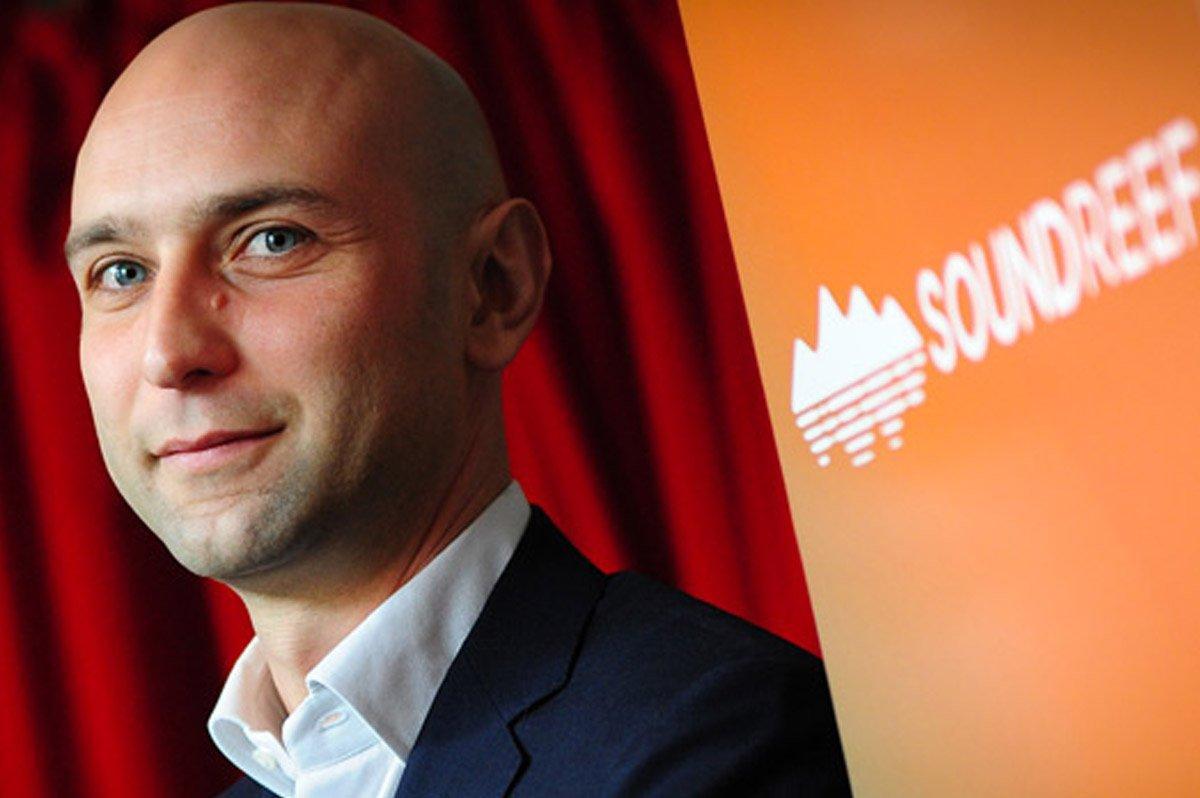 Η βραβευμένη διεθνώς Soundreef φέρνει την «επανάσταση» στη διαχείριση πνευματικών δικαιωμάτων – ΤΕΛΟΣ στα μονοπώλια!