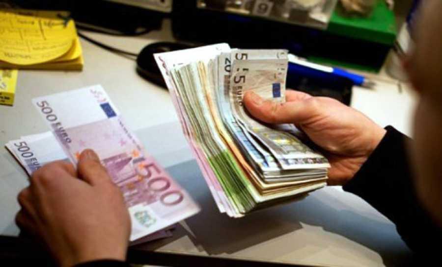Στην τελική ευθεία τα μικροδάνεια έως 25.000€ - Κατηγορίες δικαιούχων