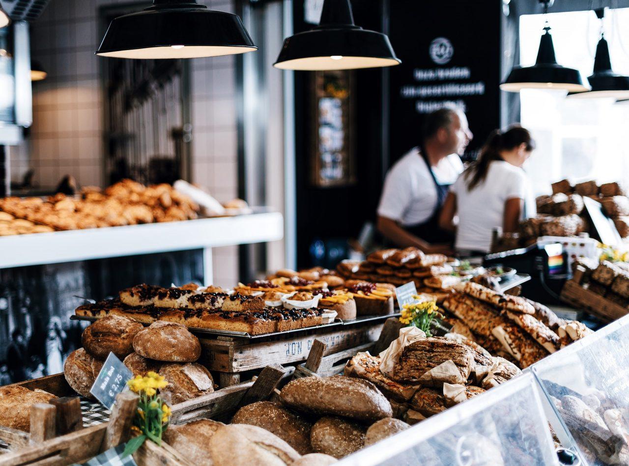 Νέα σύμβαση εργασίας των αρτοποιείων – Τα αμοιβολόγια των ειδικοτήτων