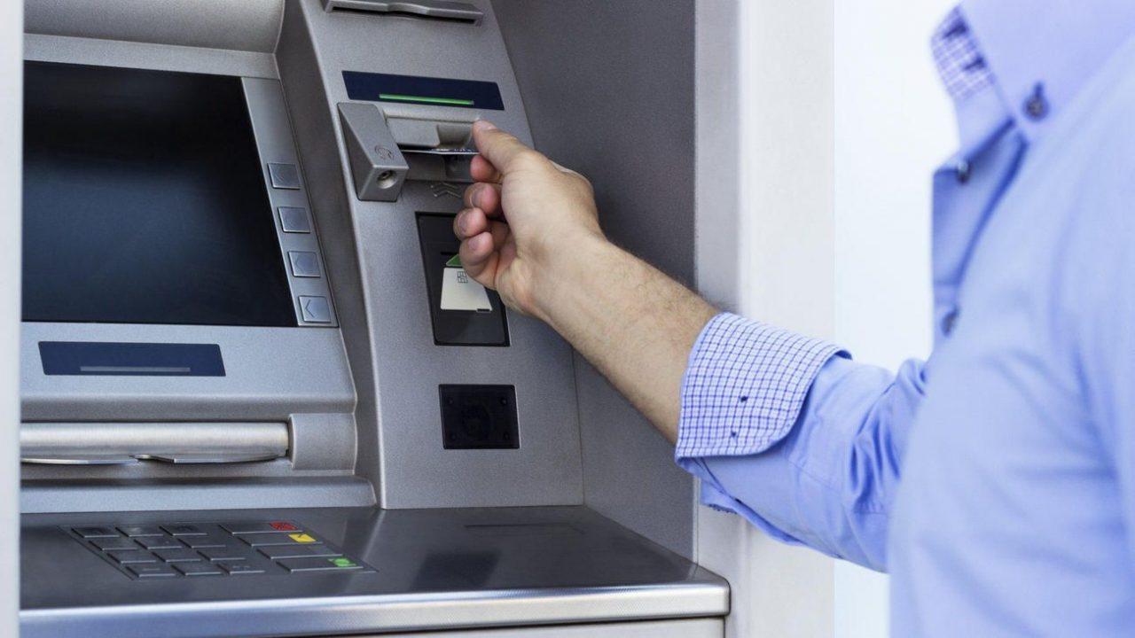 Καταχρηστικές οι προμήθειες των Τραπεζών στις συναλλαγές αλλά… εξακολουθούν να υπάρχουν!