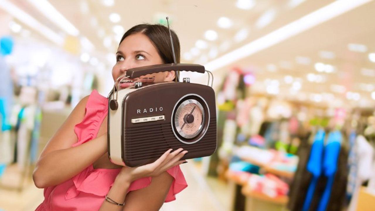 Η Soundreef προσφέρει σε κάθε κατάστημα εστίασης τη μουσική που χρειάζεται!