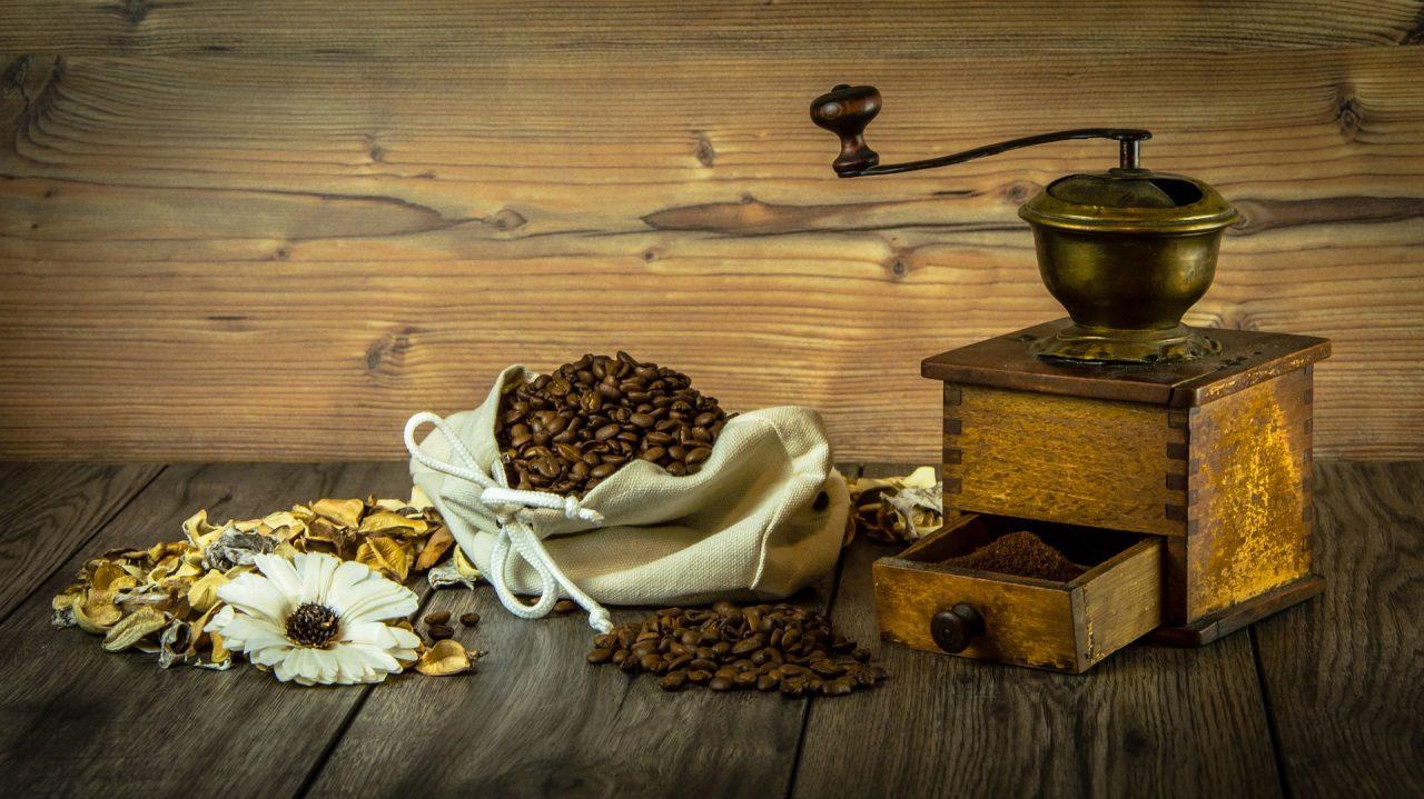 Τελειώνει ο καφές; Υπό εξαφάνιση τρία στα πέντε άγρια είδη του φυτού