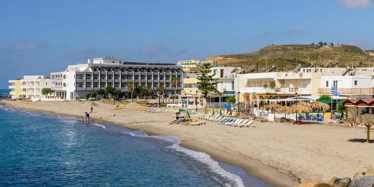 Επιπλέον 200 εκατ. ευρώ για την ενίσχυση μικρομεσαίων τουριστικών επιχειρήσεων