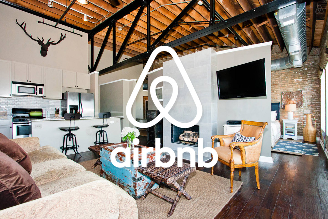 AirBnb: προθεσμία έως τις 28 Φεβρουαρίου για οριστικοποίηση των δηλώσεων!