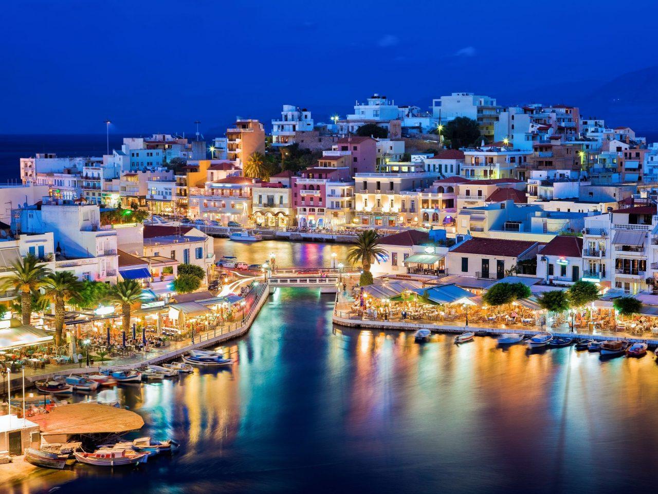 Στην 5η θέση των δημοφιλέστερων προορισμών παγκοσμίως η Κρήτη από τους χρήστες του TripAdvisor!