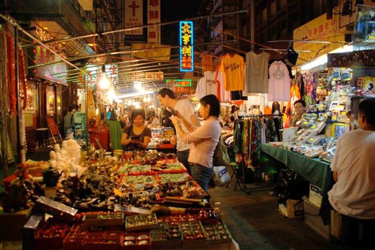Μεγάλη αύξηση των ελληνικών προϊόντων στην αιγυπτιακή αγορά