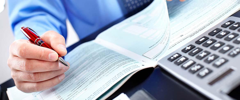 ΦΠΑ - Ε9 – Τέλη κυκλοφορίας - ΤΕΠΑΗ – Ποιες αλλαγές προβλέπει ο νέος Νόμος