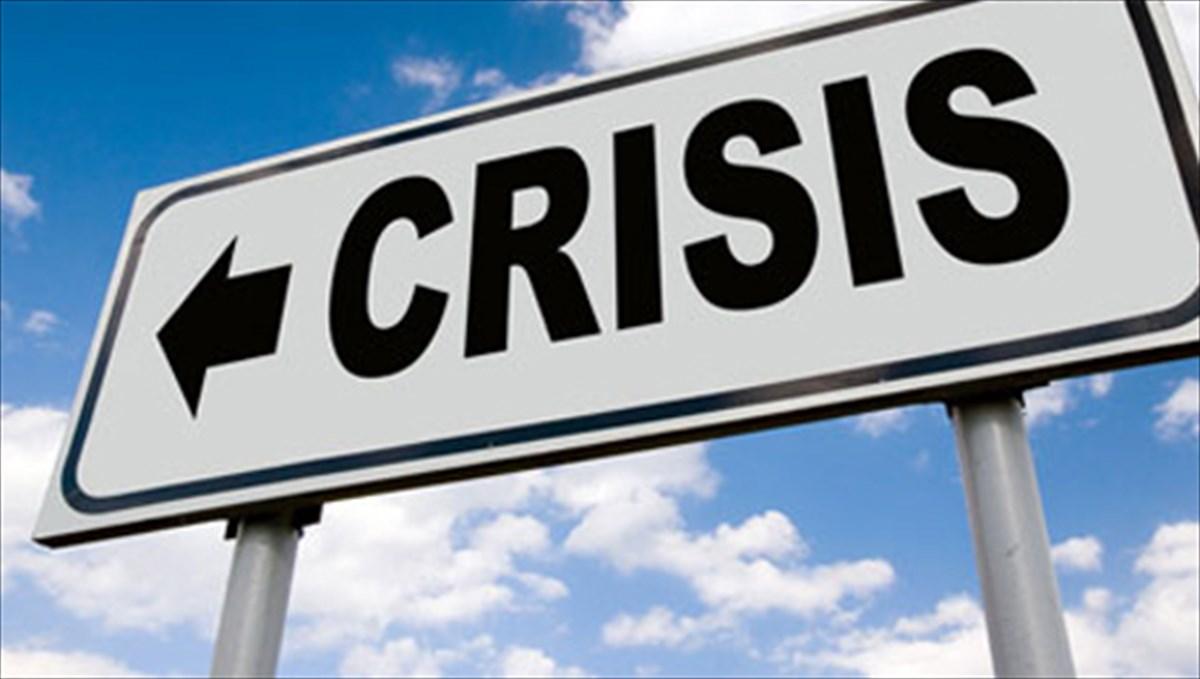 Μία στις 5 πτωχεύσεις μέσα στην κρίση ήταν σε ξενοδοχεία και εστίαση!