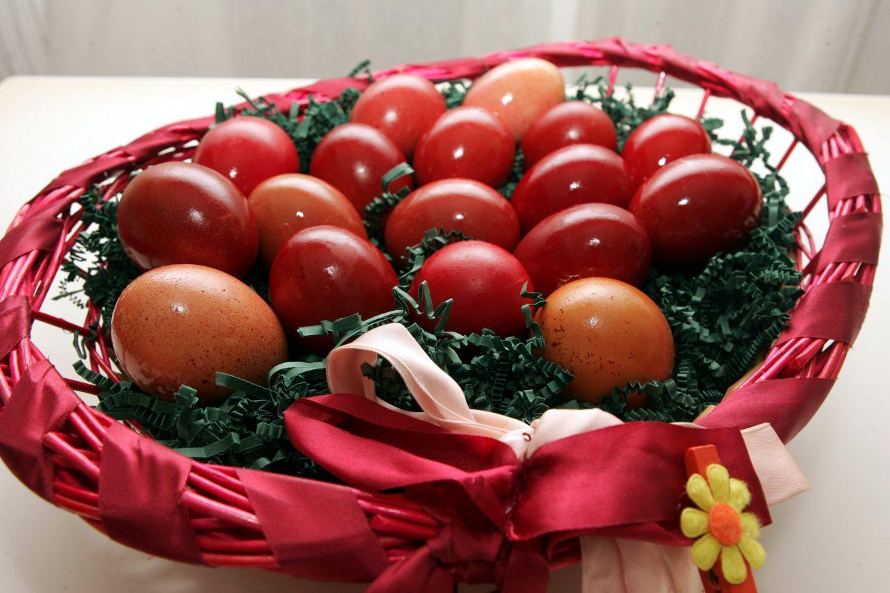 Πώς αμείβονται οι αργίες του Πάσχα και της Πρωτομαγιάς