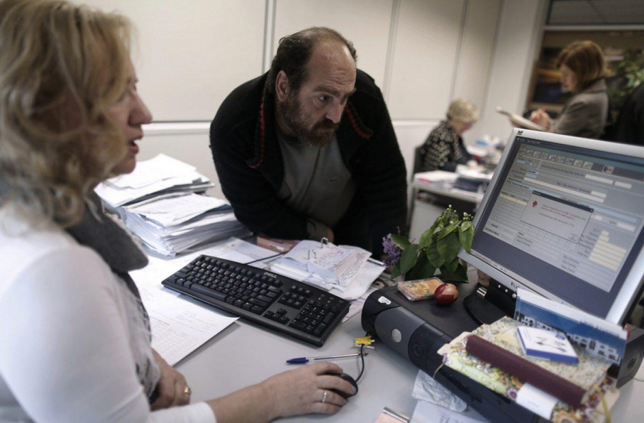 Ηλεκτρονική τήρηση βιβλίων: σε λειτουργία μετά το Πάσχα