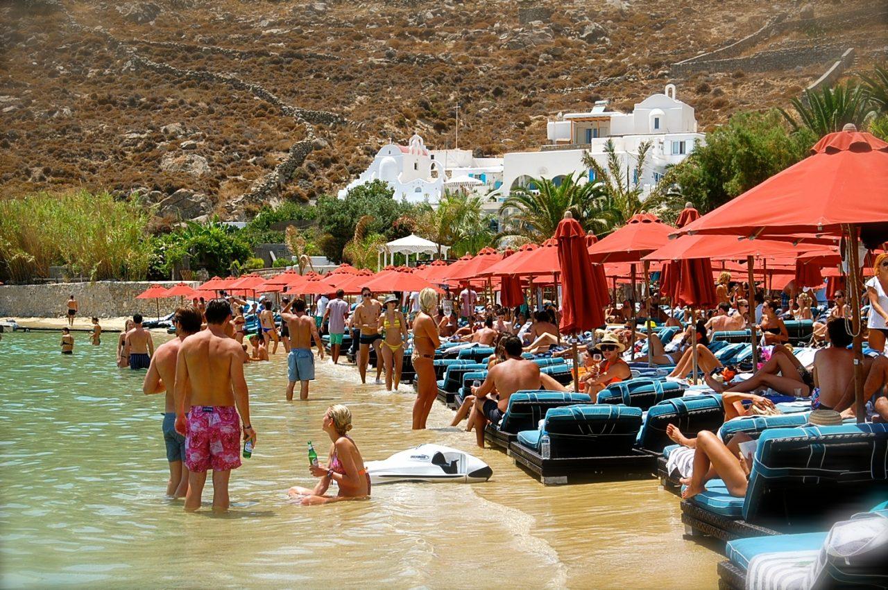 Δημοπρασία για απόκτηση χώρου σε αιγιαλό και παραλία: πώς θα δηλώσετε συμμετοχή
