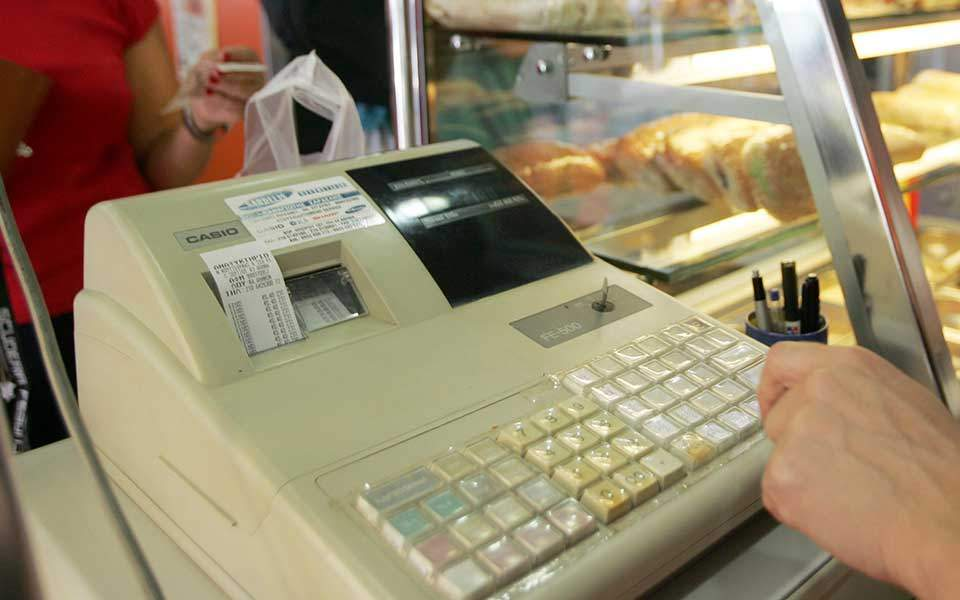 Μειωμένος ΦΠΑ στην Εστίαση από 20 Μαϊου