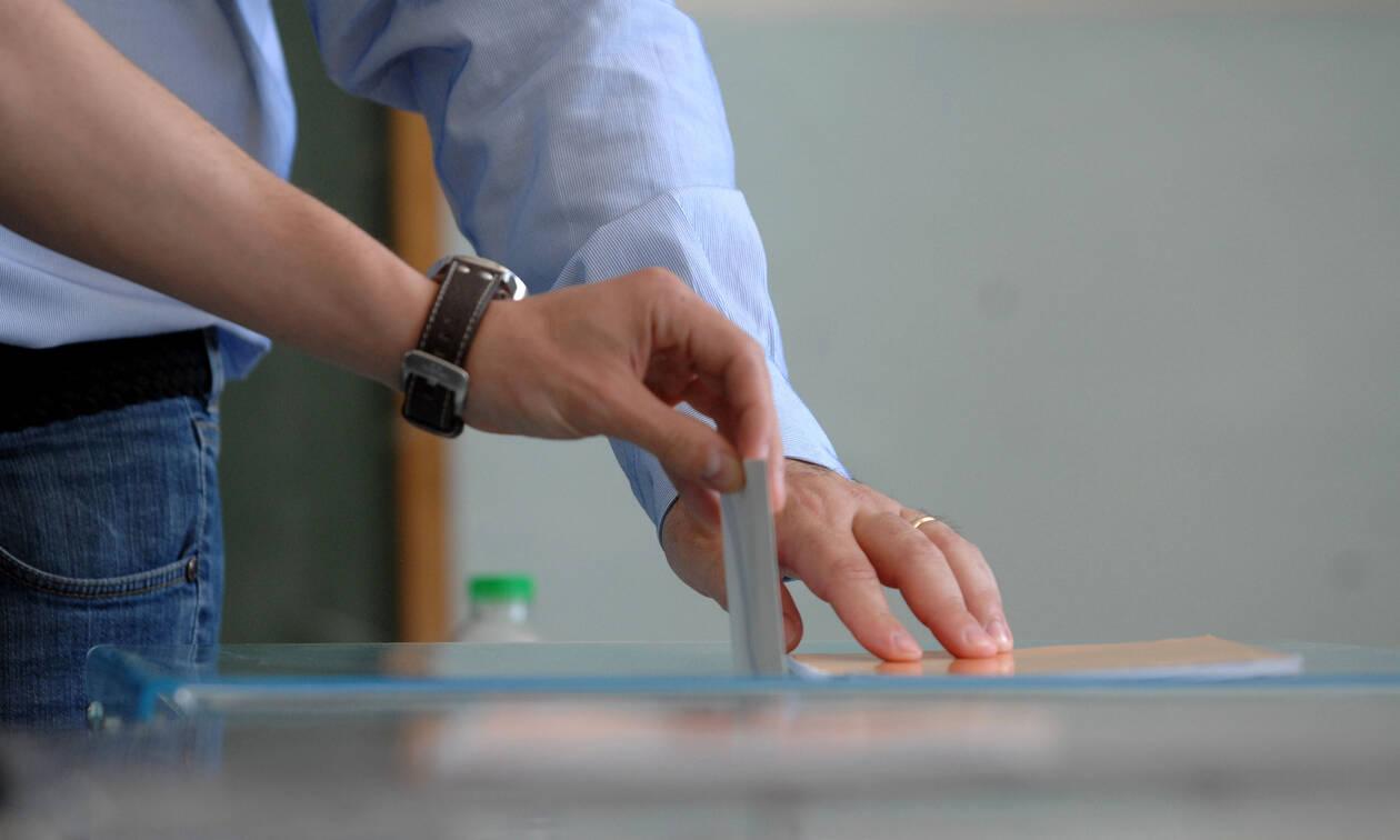 Εκλογές 2019: Όλα όσα πρέπει να γνωρίζετε