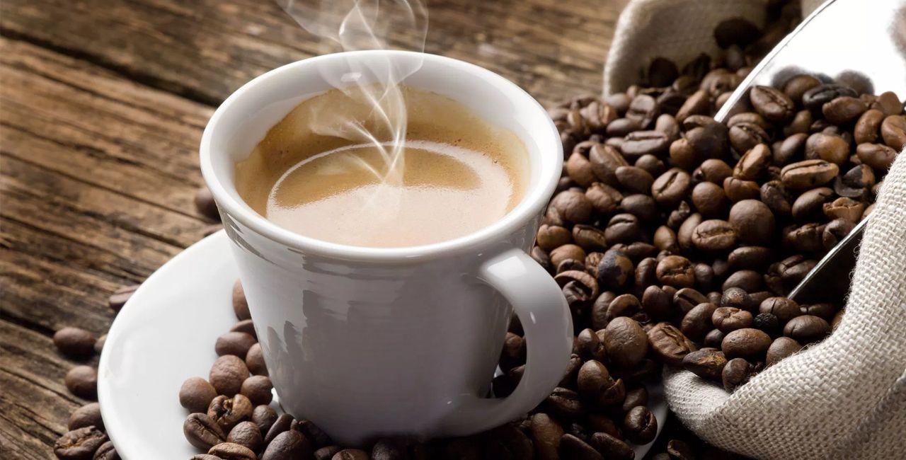 Τι ζητά η Ελληνική Ένωση Καφέ για Ειδικό φόρο κατανάλωσης και ΦΠΑ