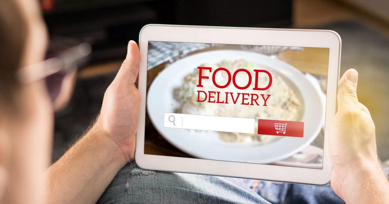 Αυξήσεις μισθών σε εργαζομένους fast food και ντελιβεράδες