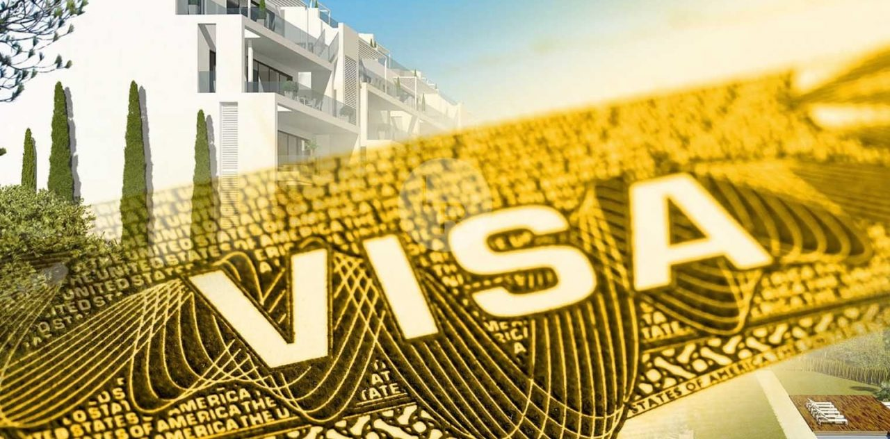 Οι μεγάλες καθυστερήσεις για έκδοση «χρυσής βίζας» προκαλούν αναστάτωση στην Αττική