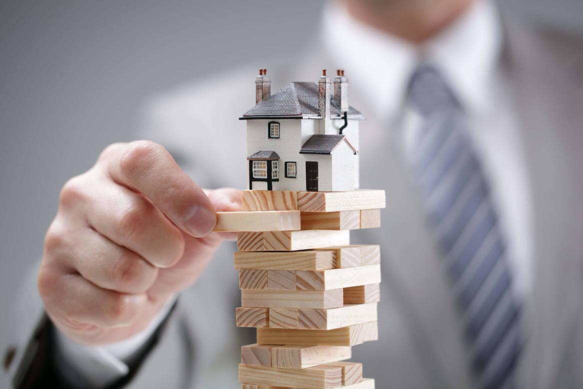 Επενδύσεις-μαμούθ στο real estate – Το μεγάλο comeback στην ελληνική αγορά