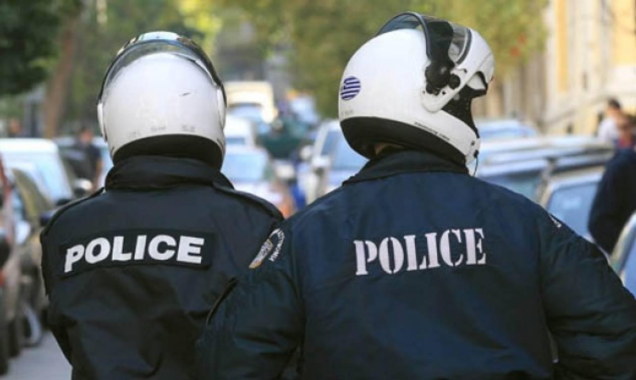 Στα «δίχτυα» της αστυνομίας κύκλωμα μπράβων στη Σαλαμίνα… με τη βοήθεια ενός εστιάτορα
