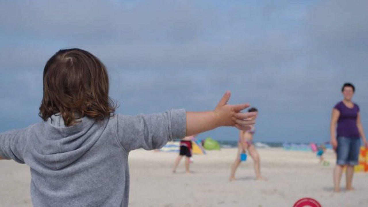 Δωρεάν διακοπές μέχρι 6 ημέρες: κατηγορίες – δικαιούχοι - κριτήρια