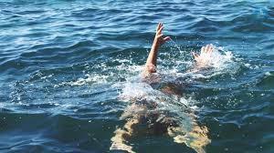 Ρεκόρ πνιγμών στις ελληνικές θάλασσες – SOS για ναυαγοσώστες