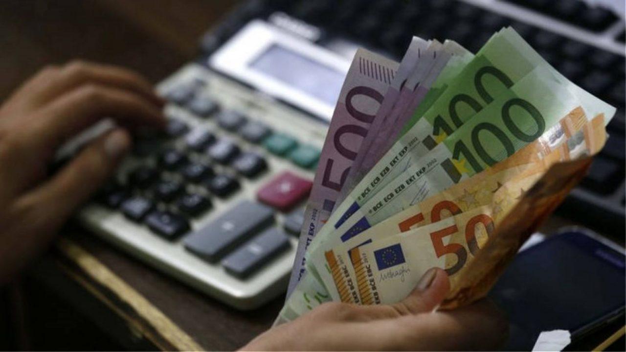 ΑΑΔΕ: επιβράβευση για τη γρήγορη επιστροφή ΦΠΑ στις συνεπείς επιχειρήσεις