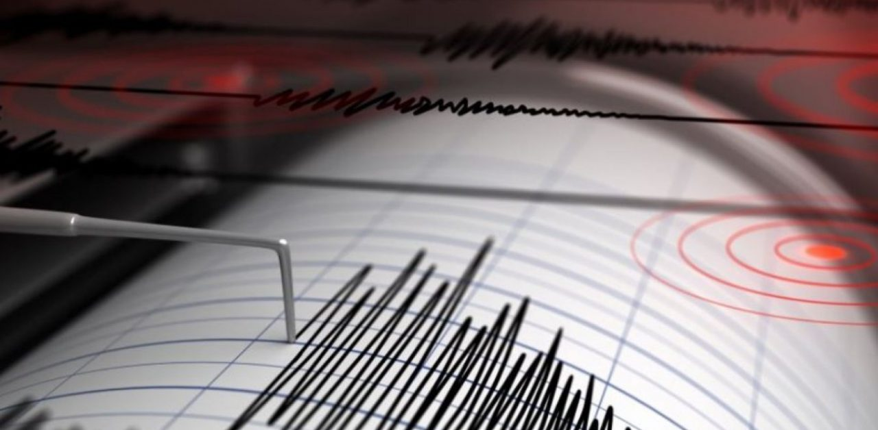 Σεισμός στην Αθήνα – Σε κινητοποίηση όλος ο κρατικός μηχανισμός – Πολίτες στους δρόμους
