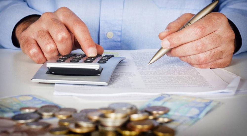 14 μέτρα στα πρώτα νομοσχέδια που αλλάζουν την ελληνική οικονομία