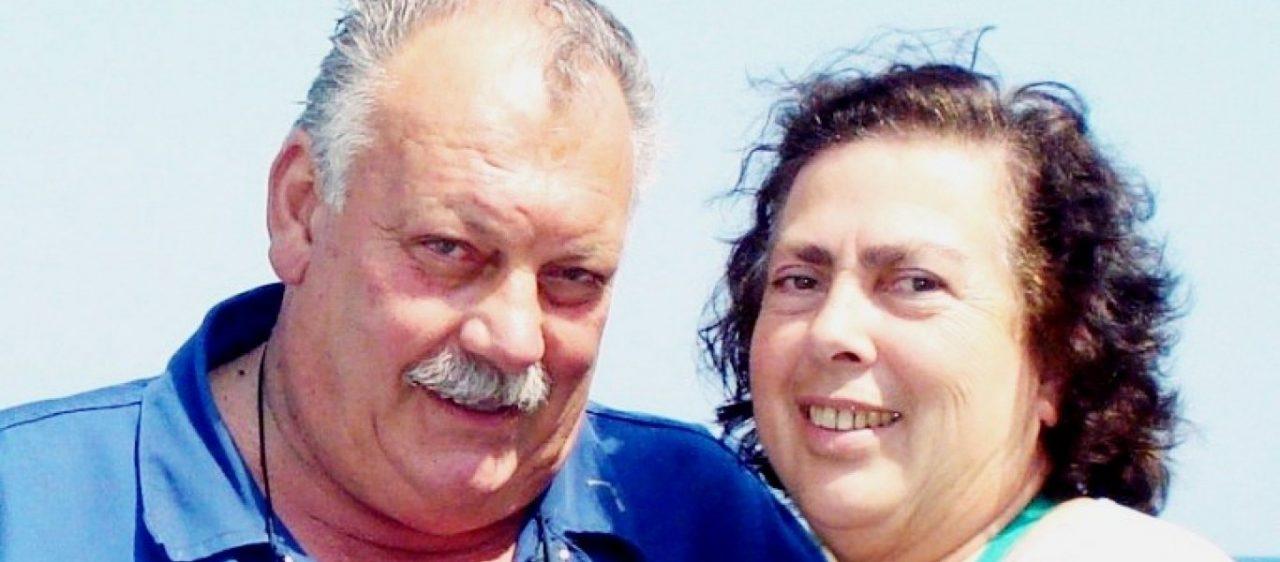 Σκόπελος: Σκοτώθηκε ο Γιώργος Κοσμάς της ταβέρνας «Η Κουζίνα της Κυράτσως»