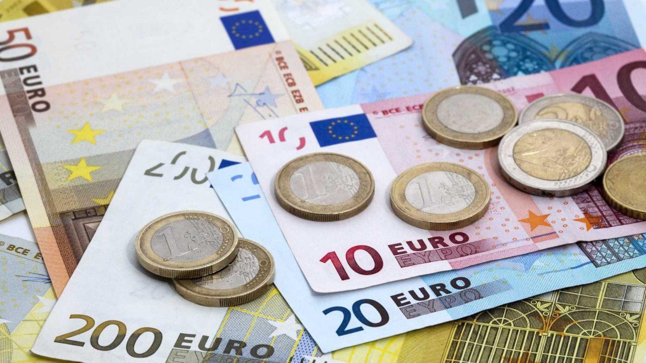 Νέα κυβέρνηση: «τρέχει» για να προλάβει – Υψηλοί και δύσκολοι στόχοι σε οικονομία, εργασία, ασφαλιστικό