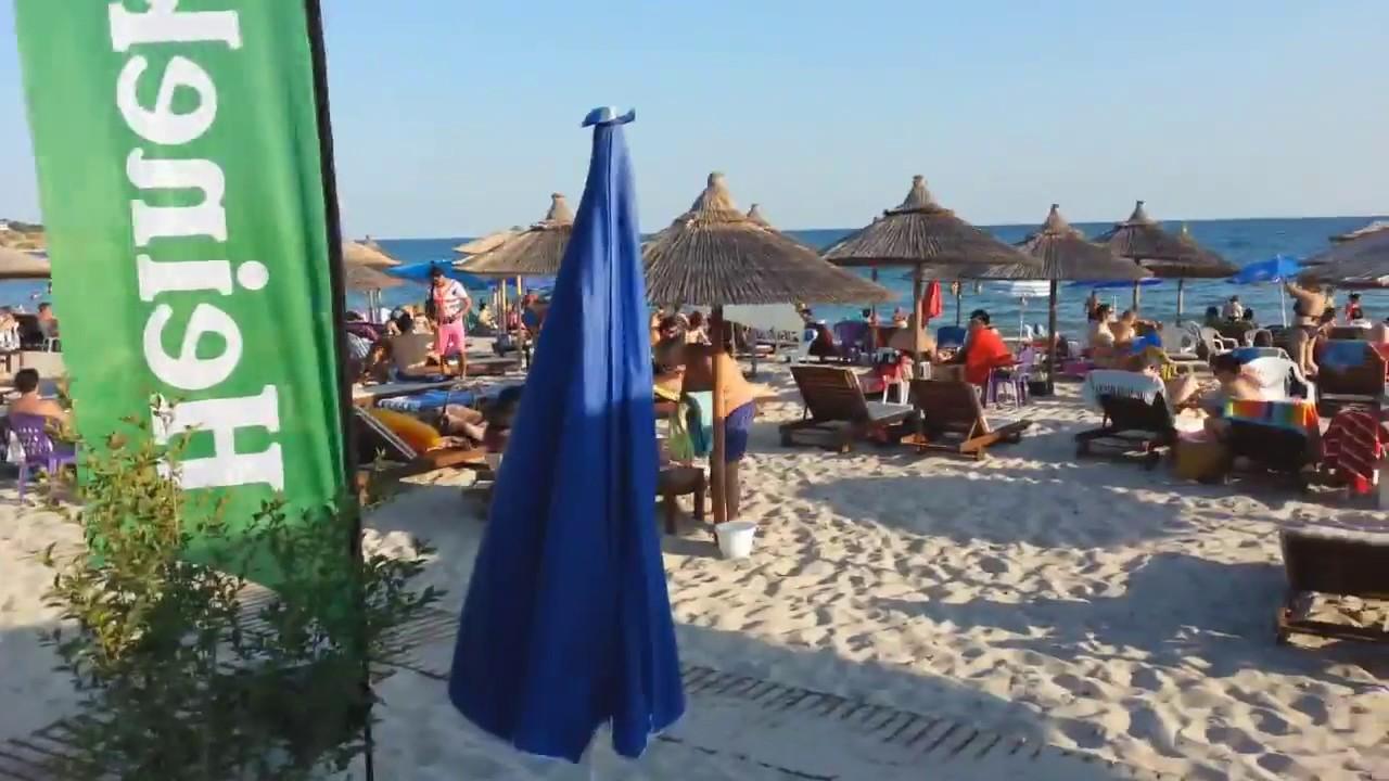 Beach bar: το επιχειρείν στα «σχοινιά» από τους ελέγχους – Δίκαιη διαμαρτυρία από ΟΕΒΕΣ Ροδόπης και Ξάνθης