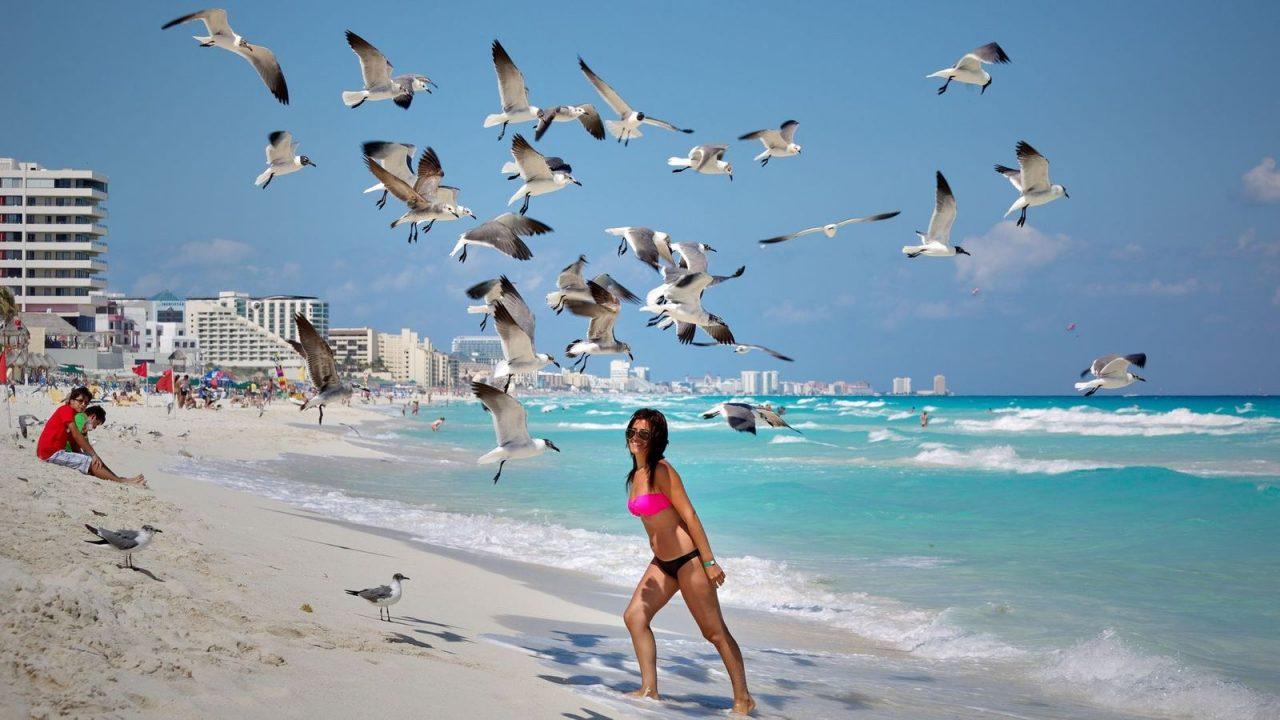 Ποιοι τουρίστες φέρνουν τα περισσότερα χρήματα στην Ελλάδα