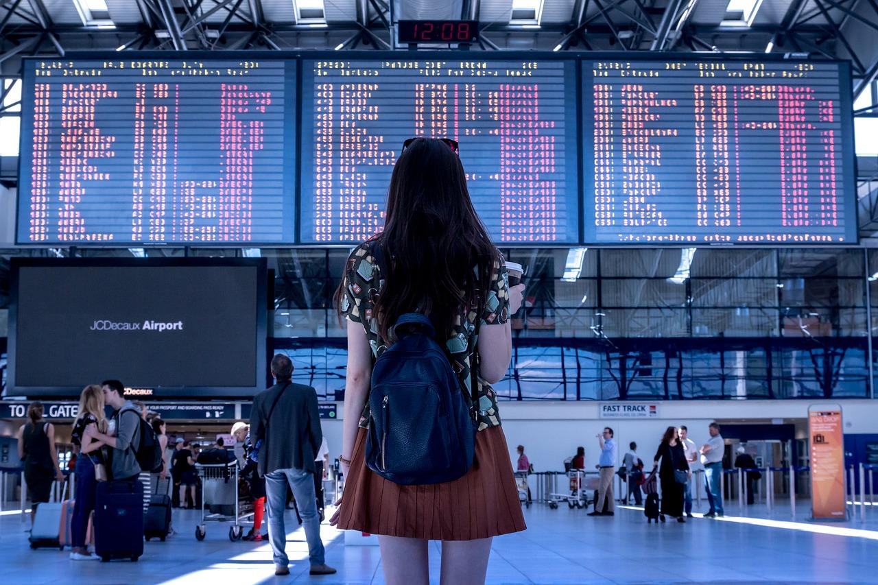 Δικαιολογίες των αεροπορικών για να αποφύγουν τις αποζημιώσεις – Μάθετε τα δικαιώματά σας
