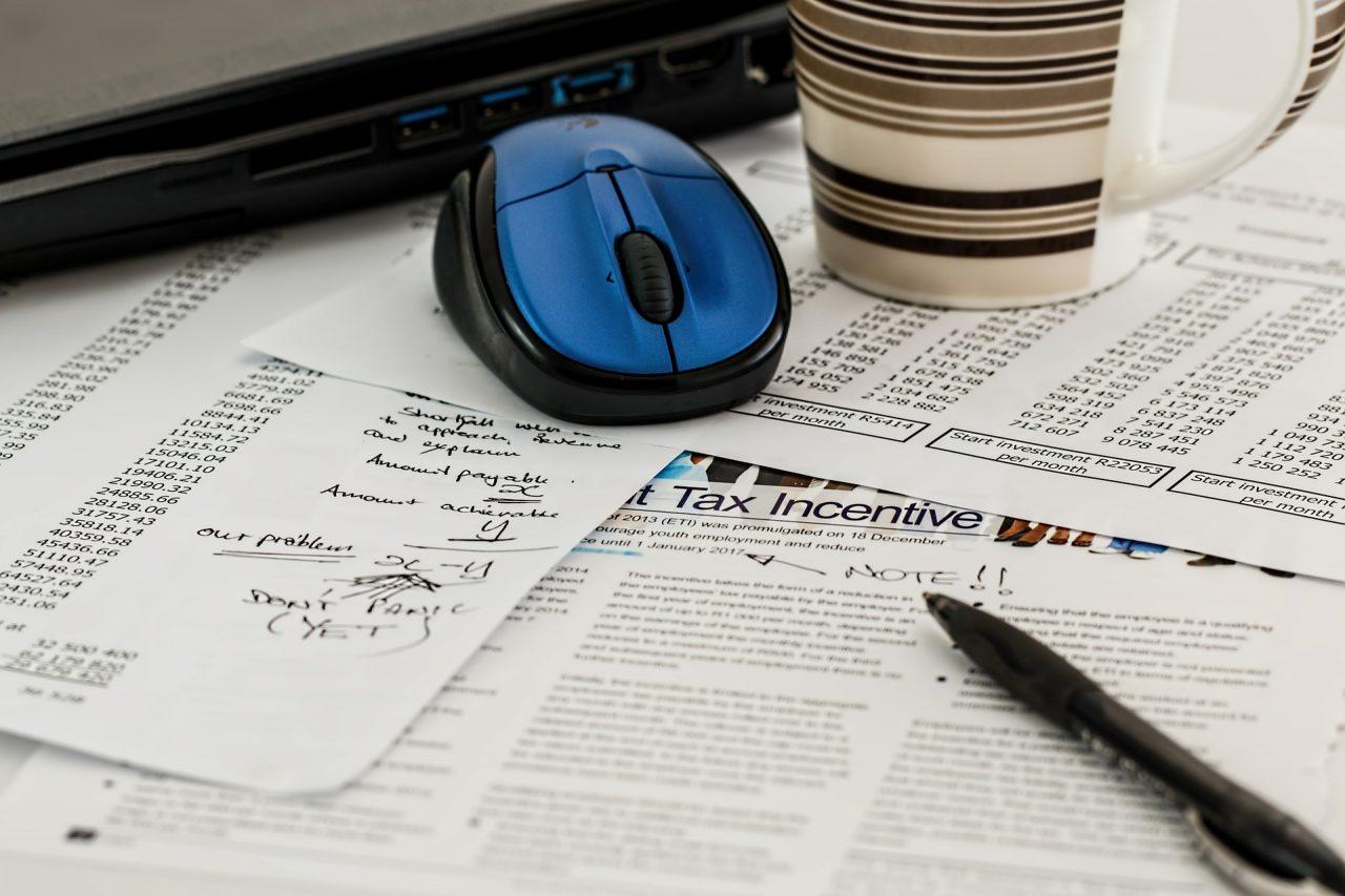 Τα εννέα σημεία που κάνουν τη διαφορά στη φορολογία με το πρόγραμμα της ΝΔ