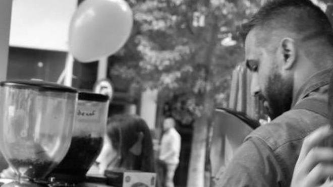 Τραγωδία στην Πάτρα: Το Σάββατο η κηδεία του 30χρονου Λευτέρη - Τα αίτια της τραγωδίας εξετάζει η πυροσβεστική