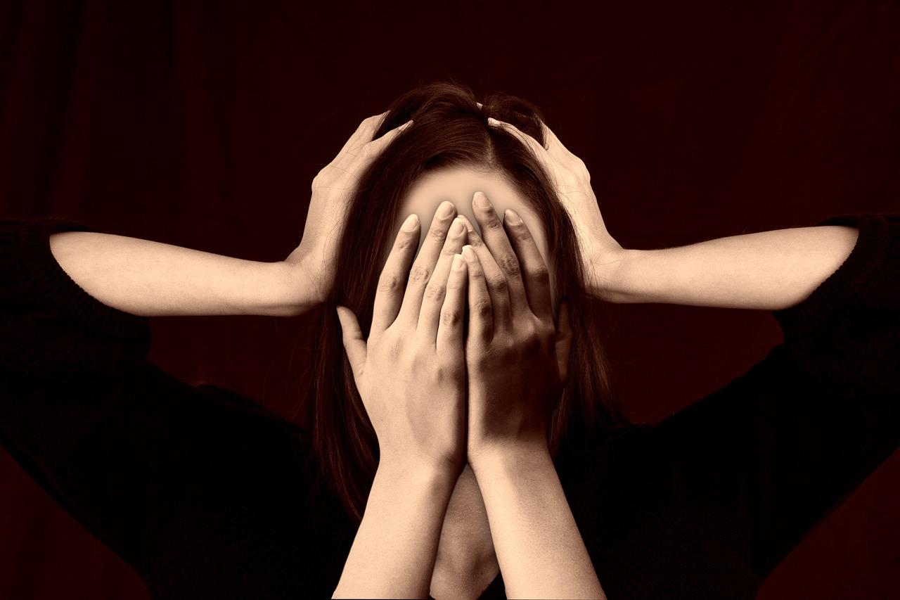 ΟΑΕΔ: μεγαλύτερα θύματα ανεργίας στην Ελλάδα οι γυναίκες 30-44 ετών