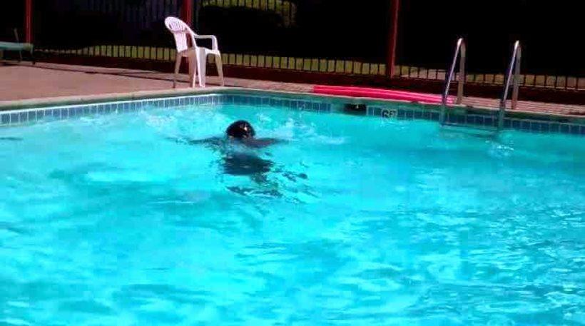 Δεύτερο κρούσμα με πνιγμό σε πισίνα ξενοδοχείου στην Κρήτη