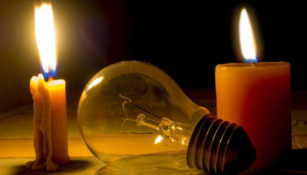 Διακανονισμοί ανεξόφλητων λογαριασμών ρεύματος ΔΕΗ μέσω ΠΑΣΚΕΔΙ - Άμεση αναστολή διακοπής ηλεκτροδότησης